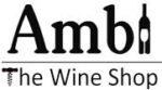 Ambi Vineyards India